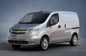 Chevy-City-Express