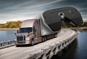 Freightliner_JSK36