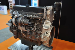 Ivecomotor3