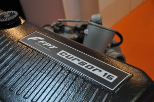 Ivecomotor4