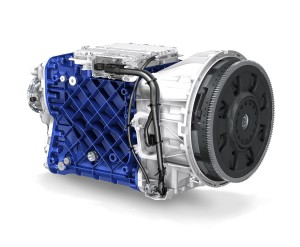 I-Shift Dual Clutch_rightfront_lowres