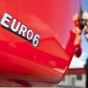 Scania: 450 Hp non EGR version
