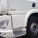 Door lengtheners for DAF CF