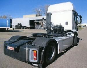 Iveco tank046