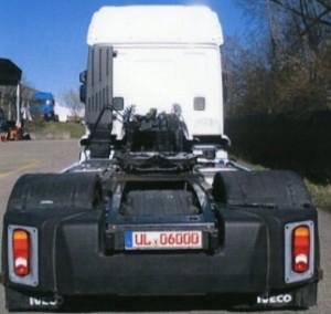 Iveco tank047