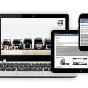 Volvo drivers manual App