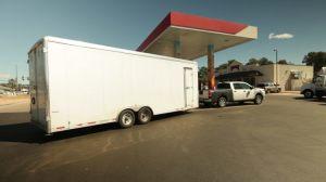 """Nissan Titan Truckumentary"" tells story of next-generation pick"