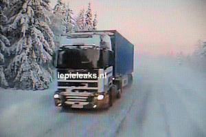 Scania Scoop 49 copy
