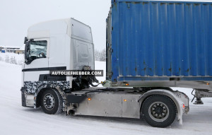 Scania proto2