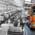 One million DAF trucks produced
