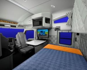 76-inch-mid-roof-sleeper1lr