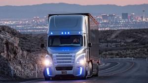Freightliner-Inspiration-TruckLR