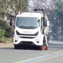 Iveco's next EuroCargo, uncovered!
