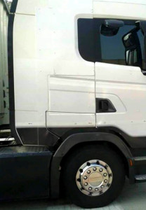Scanianew4