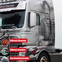 BIGtruck online magazine