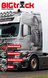 Cover-BIGtruck-magazine-editie-8.1
