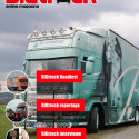 New Scania photo's in BIGtruck