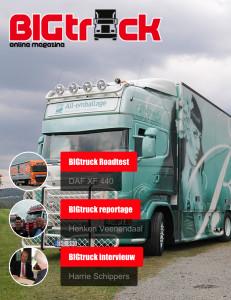 big-truck-9