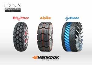 20150921_Hankook-at-IAA-2015-_concept-tyres_lr