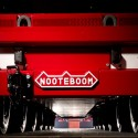 Nooteboom Manoovr, How low can you go..