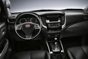 Fiat Fullback int