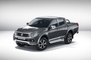 Fiat-FullbackLR_1