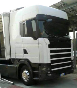 Scanianew1