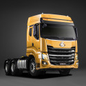 Wabco signs agreement with Dongfeng