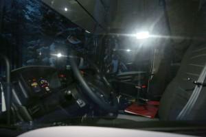 Erlkoenig-Scania-G-Line-fotoshowImage-ecfb4389-756245