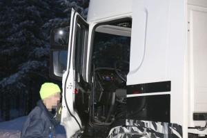 Erlkoenig-Scania-G-Line-fotoshowImage-f5102535-756244