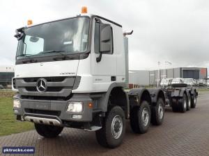Actros-pk-trucks1