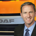 New President DAF Trucks N.V.