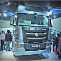 New Ashok Leyland called Sankagiri Express?
