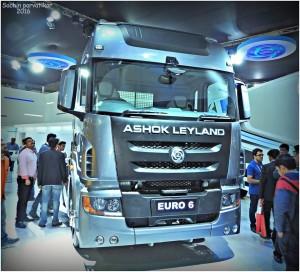 ashok-leyland-euro6