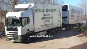 BorjeJohnssoncopy