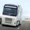 Volvo Concept Truck saves 30% on Fuel