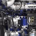 Volvo I-Torque is not forgotten