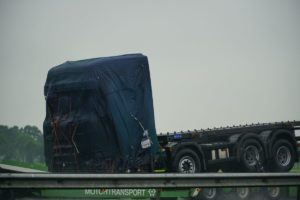 scania-cover-new1LR