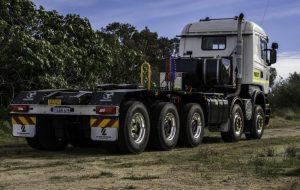 Scania-Superquad3