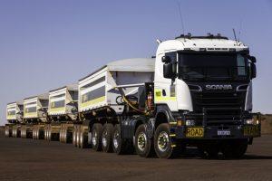 Scania-Superquad4