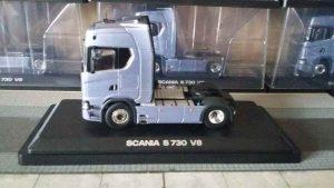 Scaniateasscale