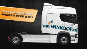 winkoop-longline