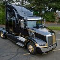 Western Star pays tribute to Smokey and the Bandit