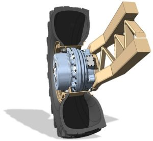 qinetiq-wins-darpa-electric-hub-drive-design-and-development-contract