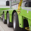 Online trailer configurator from Broshuis