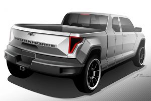 workhorse-group-electric-pickup2