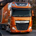 DAF video shows future study