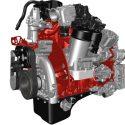 Renault tests 3D printed diesel engines
