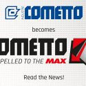 Faymonville acquires Cometto