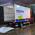 Schmitz Cargobull introduces VKO Dry Van Box